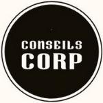 Conseils Corp